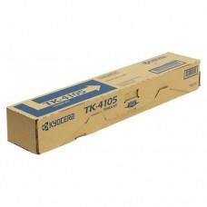 Оригинальный картридж Kyocera TK-4105 / 1T02NG0NL0