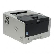Заправка картриджа Kyocera FS-1120D/DN