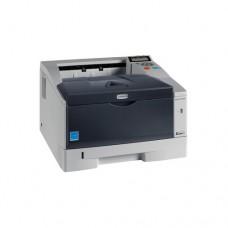 Заправка картриджа Kyocera FS-1370DN