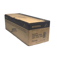 Integral TK-4105 cовместимый картридж