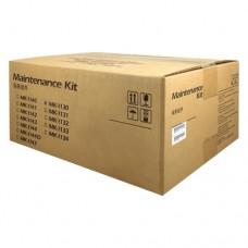 Kyocera MK-1130 ремкомплект / 1702MJ0NL0