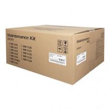 Kyocera MK-1140 ремкомплект / 1702ML0NL0