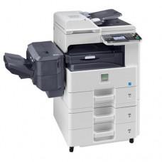 Заправка картриджа Kyocera FS-6030MFP