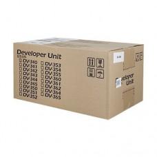 Блок проявки Kyocera DV-340 / 302J093020