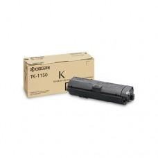 Kyocera TK-1150 / 1T02RT0NL0 тонер-картридж оригинальный
