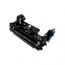 Kyocera DV-1150 / 302RV93020 узел проявки  из ремкомплекта