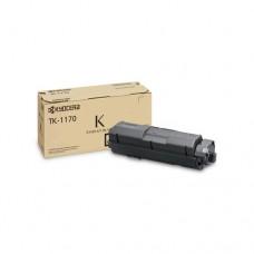 Kyocera TK-1170 / 1T02S50NL0 тонер-картридж оригинальный