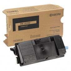 Оригинальный картридж Kyocera TK-3190 / 1T02T60NL0