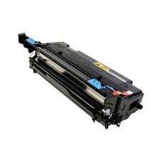 Kyocera DK-1150 блок фотобарабана  из ремкомплекта