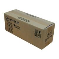 Блок фотобарабана Kyocera DK-5140 / 302NR93010