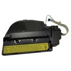Блок лазера Kyocera LK-1150 / 302RV93070 из ремкомплекта