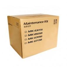 Сервисный комплект Kyocera MK-8505B / 1702LC0UN1