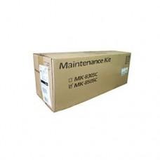 Сервисный комплект Kyocera MK-8505C / 1702LC0UN2