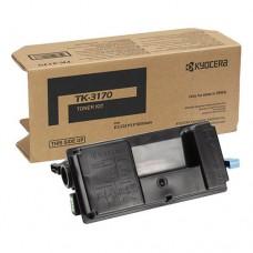 Kyocera TK-3170 / 1T02T80NL0 тонер-картридж оригинальный