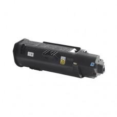 Заправка картриджа Kyocera TK-1200