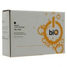 Bion PTTK1110 / TK-1110 тонер-картридж совместимый