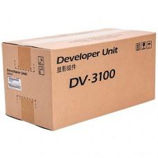 Узел проявки Kyocera DV-3100 / 302LV93081
