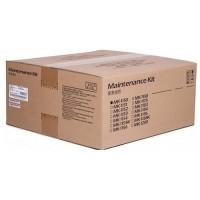 Ремкомплект Kyocera MK-1150 / 1702RV0NL0