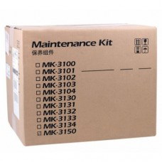 Ремкомплект Kyocera MK-3150 / 1702NX8NL0
