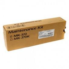 Ремкомплект Kyocera MK-370B / 1702LX0UN0