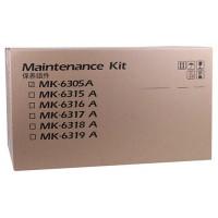 Ремкомплект Kyocera MK-6305A / 1702LH8KL0