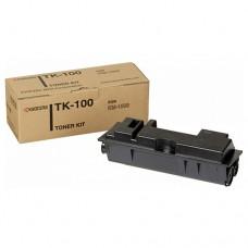 Kyocera TK-100 / 370PU5KW тонер-картридж оригинальный
