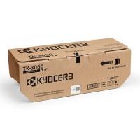 Kyocera TK-3060 / 1T02V30NL0 тонер-картридж оригинальный