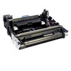 Kyocera DK-3100 / 302MS93022 блок фотобарабана из ремкомплекта