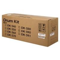 Блок фотобарабана Kyocera DK-590