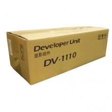 Kyocera DV-1110 / 302M293021 узел проявки оригинальный