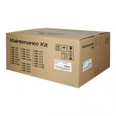 Kyocera MK-160 ремкомплект / 1702LY8NL0