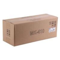 Kyocera MK-410 ремкомплект / 2C982010