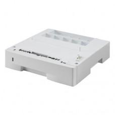 Kyocera PF-120 / 1203N28NL0 лоток подачи бумаги