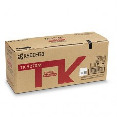 Kyocera TK-5270M / 1T02TVBNL0 тонер-картридж оригинальный