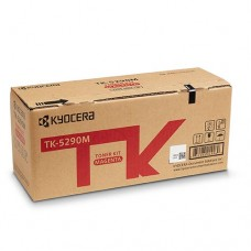 Kyocera TK-5290M / 1T02TXBNL0 тонер-картридж  оригинальный