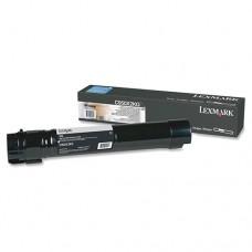 Lexmark X950X2KG тонер-картридж оригинальный