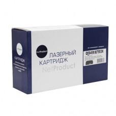 Net Product N-Q5949X/Q7553X картридж совместимый