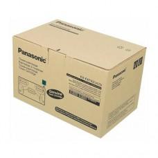 Panasonic KX-FAT431A7D тонер-картридж оригинальный