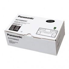 Фотобарабан оригинальный Panasonic KX-FA84A7