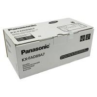 Оригинальный фотобарабан Panasonic KX-FAD89A7