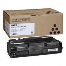 Ricoh SP 311HE / 407246 тонер-картридж оригинальный