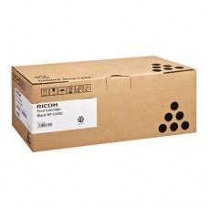 Ricoh SP C220E Black / 407642 тонер-картридж оригинальный