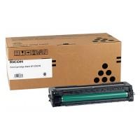 Ricoh SP C252HE Black / 407716 тонер-картридж оригинальный