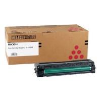 Ricoh SP C252HE Magenta / 407718 тонер-картридж оригинальный