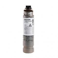 Оригинальный картридж Ricoh SP 8200E / 821201