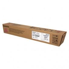 Оригинальный картридж Ricoh MP C2503H / Пурпурный / 841927