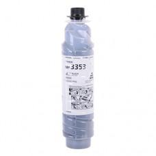 Оригинальный картридж Ricoh MP 3353 / 842042