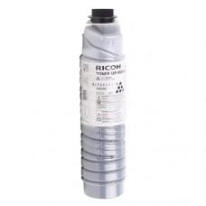 Оригинальный картридж Ricoh MP 4500E / MP 5002 / 842077