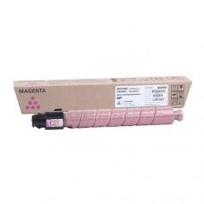 Оригинальный картридж Ricoh MP C305 / Пурпурный / 842081