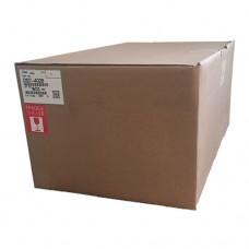 Термоблок Ricoh D1274028